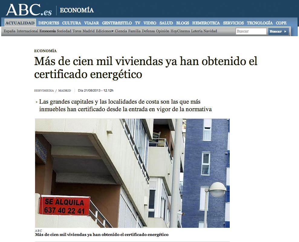 pRENSA_CERTICALIA