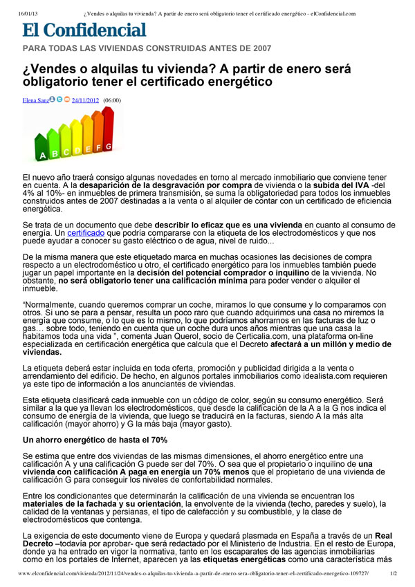certificado-energetico-viviendas