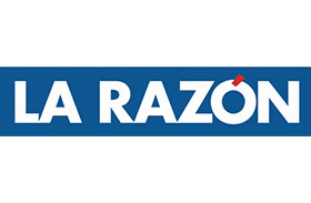 130116_La-Razon