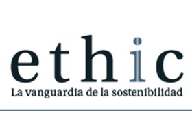 LOGO_ETHIC