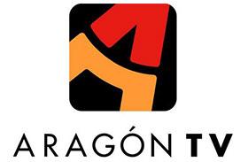 LOGO_aragon_tv