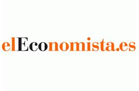 LOGO_eleconomista-500x500