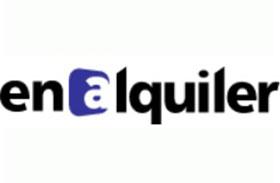 LOGO_enalquiler