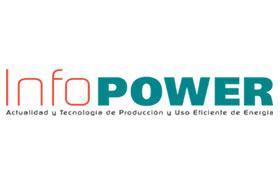 logo_Infopower