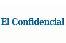 logo_elconfidencial_1-357x200
