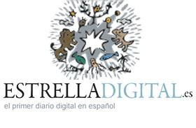 logo_estrella